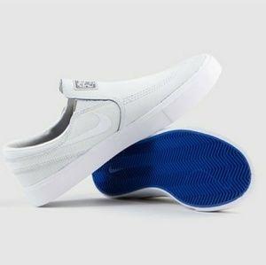 1/7  Nike SB Zoom Stefan Janoski Slip RM Premium W